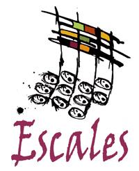 logo-escales-1